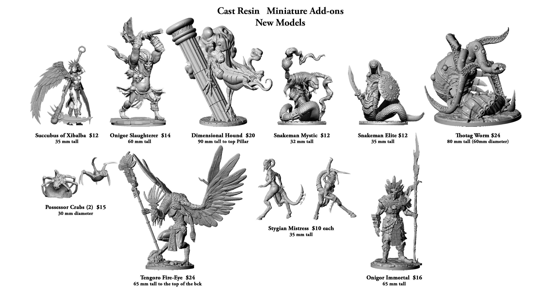Monsters_Demons_Cast_Add-ons.jpg