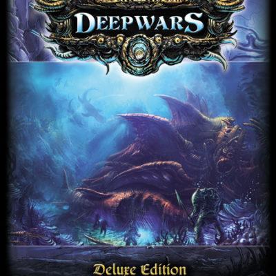 DeepWars