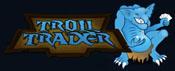 Troll Trader store_sm