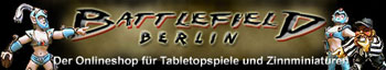 battlefield_berlin_logo_sm