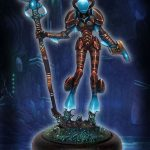 Acolyte_of_the_ethers1_sm