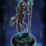 Acolyte_of_the_ethers2_sm