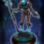 Acolyte_of_the_ethers4_sm