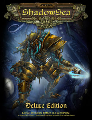 ShadowSea_deluxe_cover_mid