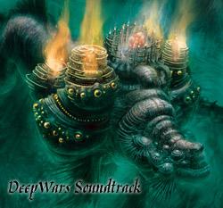 deepwars_soundtrack_sm