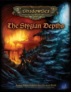 stygian_depths_mid