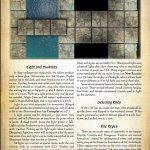 stygian_depths_sample_pages_2