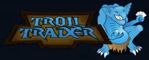 Troll Trader store_med
