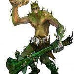 Forest Giant_sm