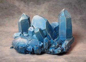crystals_2