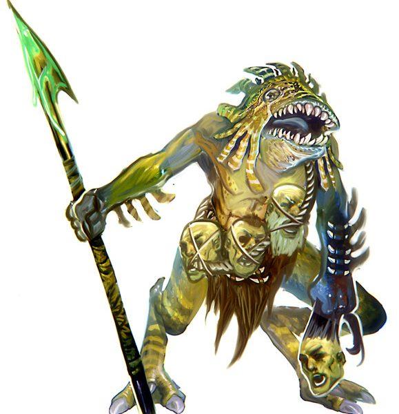 Dagathonan Man-Slayer
