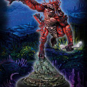 Dagathonan Brute